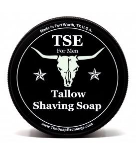 Beach Bum Shaving Soap