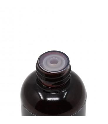 Cherry Bomb Beard Oil