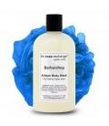 Barbershop Body Wash