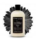 Black Tux Natural Shampoo