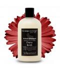 Cherry Bomb Natural Shampoo