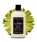 Honey Almond Natural Shampoo