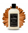 Wicked Natural Shampoo