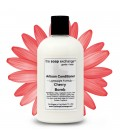 Cherry Bomb Natural Conditioner