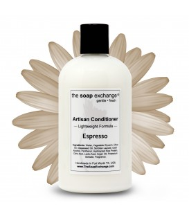 Espresso Natural Conditioner