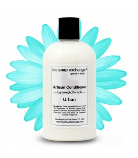 Urban Natural Conditioner