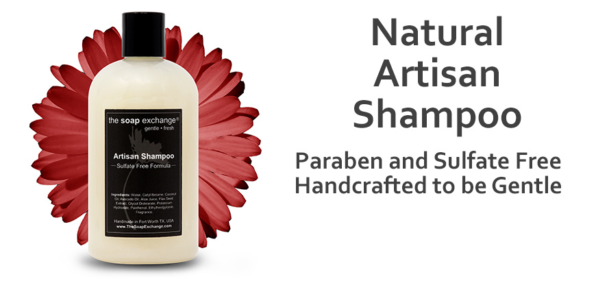 The-Soap-Exchange-Natural-Artisan-Shampoo