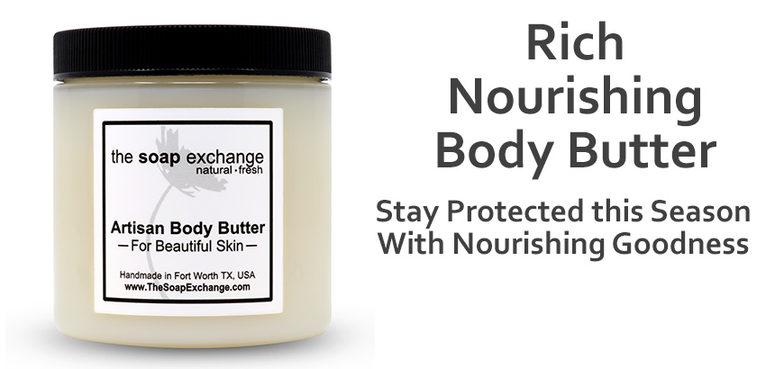 The-Soap-Exchange-Rich-Nourshing-Body-Butter