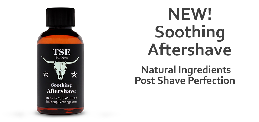 The-Soap-Exchange-Soothing-Aftershave-3